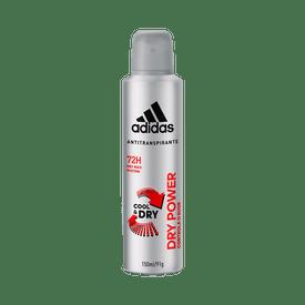 Desodorante-Adidas-Aerosol-Masculino-Dry-Power-150ml-7892940000324