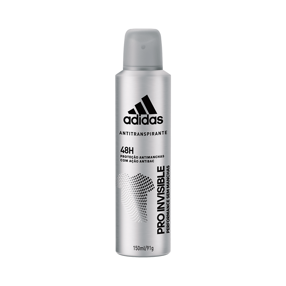 Desodorante-Adidas-Aero-Pro-Invisible-Masculino-150ml-7891350033915