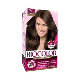 Coloracao-Biocolor-Kit-Creme-7.0-Louro-Arraso-7891182980074