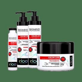 Kit-Eico-Color-Life-Shampoo---Condicionador-280ml---Mascara-240g---Ampola-45ml
