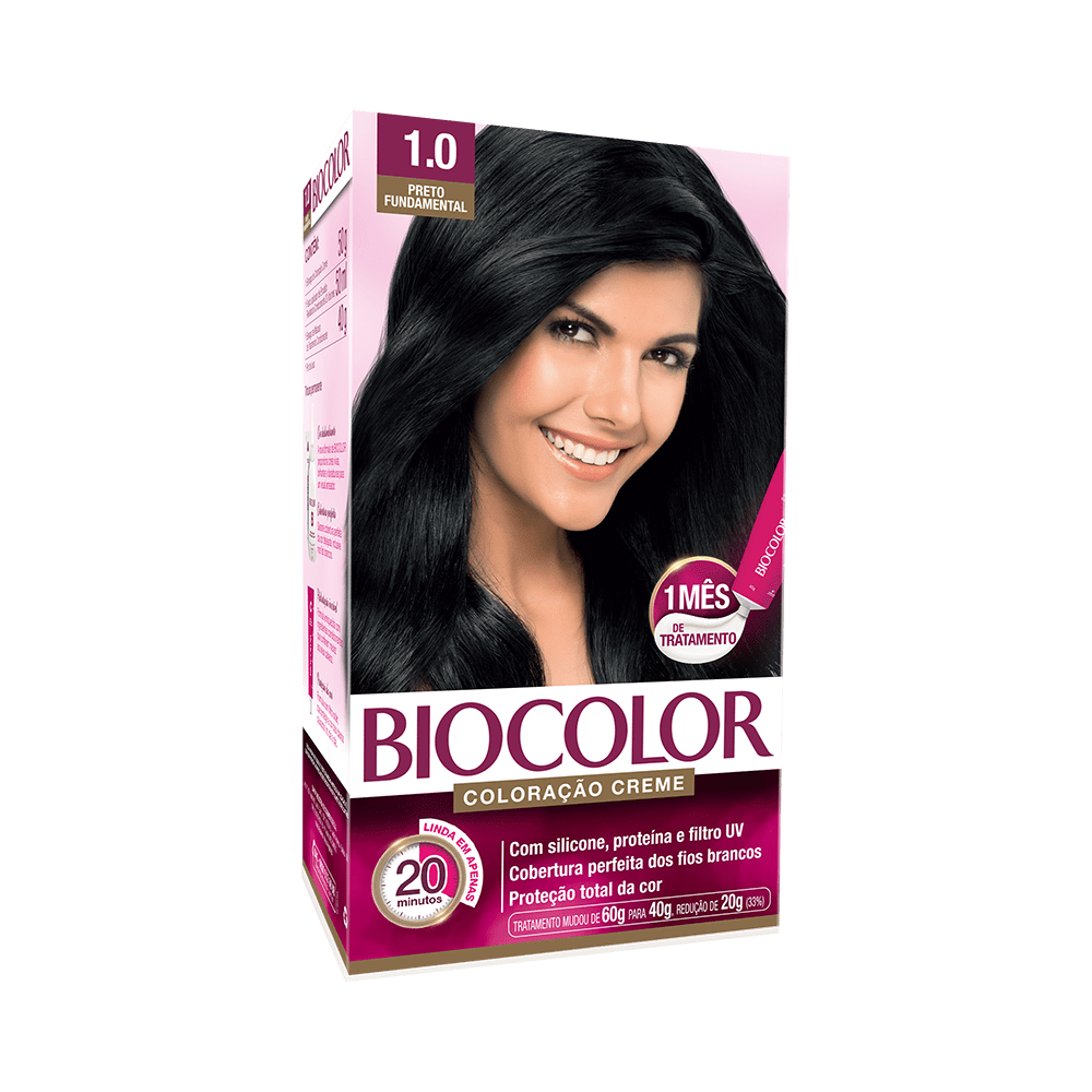Coloracao-Biocolor-Kit-Creme-1.0-Preto-7891182992985