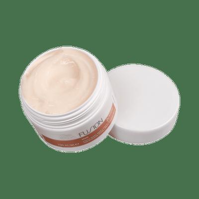 Mascara-Wella-Fusion-Intense-Repair-150ml-texura