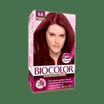 Coloracao-Biocolor-Kit-Creme-6.6--Vermelho-Intenso-7891182980166