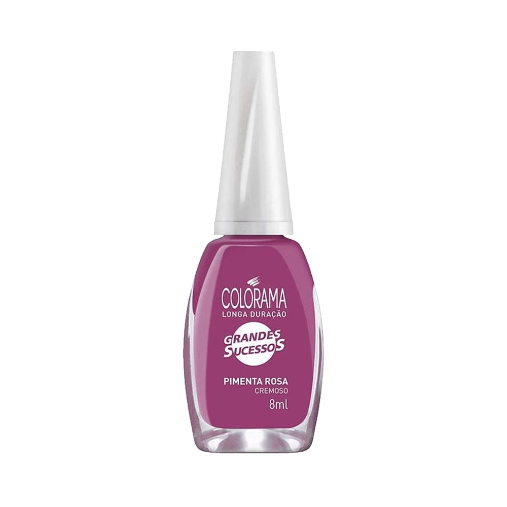 Esmalte-Colorama-Grandes-Sucessos-Pimenta-Rosa-7899706164528