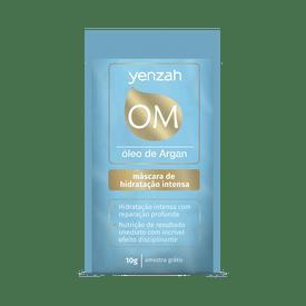 Sache-Mascara-Yenzah-OM-10g---Brinde-7898642871156