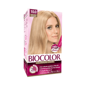 Coloracao-Biocolor-Kit-Creme-10.0-Louro-Clarissimo-7891182993265