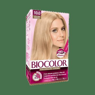 Coloracao-Biocolor-Kit-Creme-10.0-Louro-Clarissimo-7891182993265