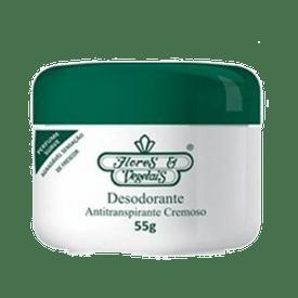 Desodorante-Flores-e-Vegetais-Antitranspirante-55g-7896671600716