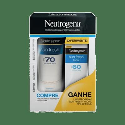 Kit-Neutrogena-Protetor-Solar-FPS70-Gratis-Protetor-FPS60-7891010251017