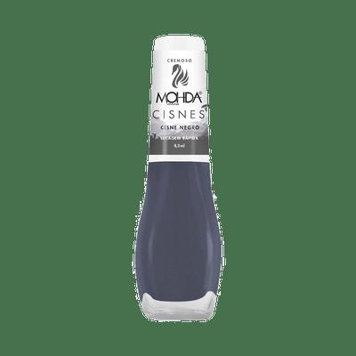 Esmalte-Mohda-Cisnes-Negro-7898527127163