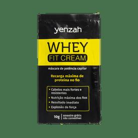 Sache-Mascara-Yenzah-Whey-Fit-Cream-10g---Brinde-7898642870616