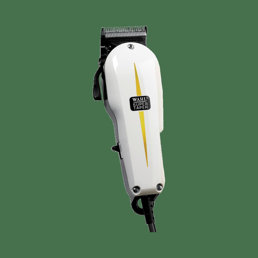 Maquina-de-Corte-Wahl-Super-Taper-127V-7899934702295