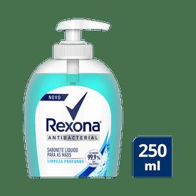 Sabonete-Liquido-Rexona-para-Maos-Antibacteriano-Limpeza-Profunda-250ml-7891150061781