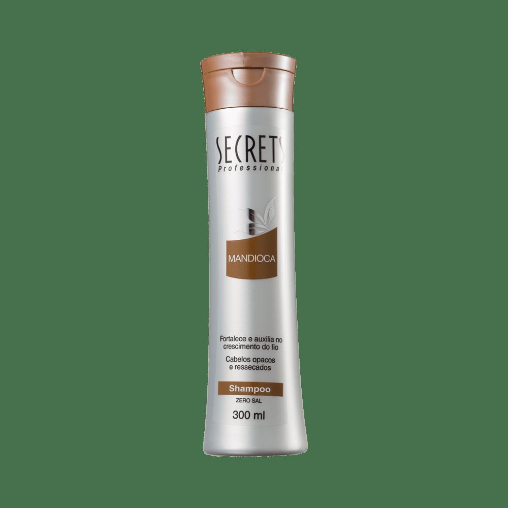 Shampoo-Secrets-Mandioca-300ml