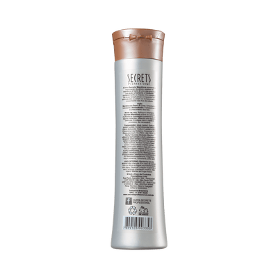 Shampoo-Secrets-Mandioca-300ml-2