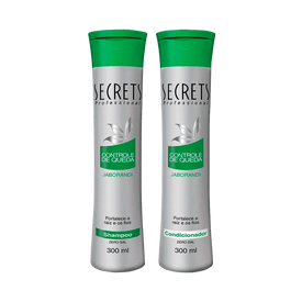 Kit-Secrets-Shampoo---Condicionador-Controle-de-Queda