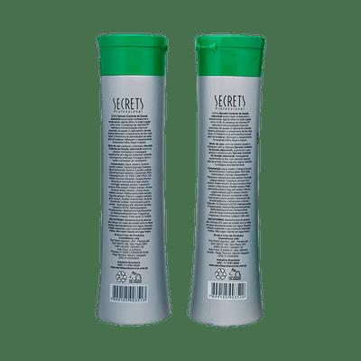 Kit-Secrets-Shampoo---Condicionador-Controle-de-Queda-2