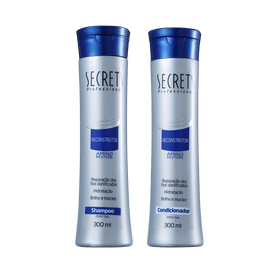 Kit-Secrets-Shampoo---Condicionador-Reconstrutor