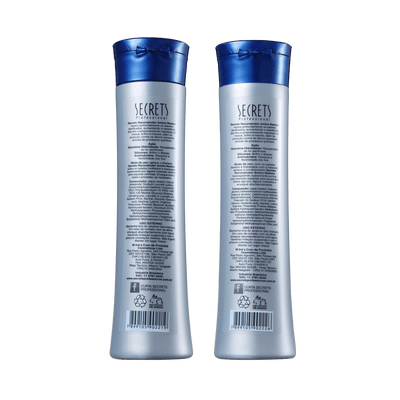 Kit-Secrets-Shampoo---Condicionador-Reconstrutor-2