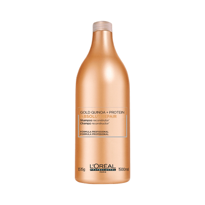 Shampoo-Serie-Expert-Absolut-Repair-Gold-Quinoa---Protein-1500ml