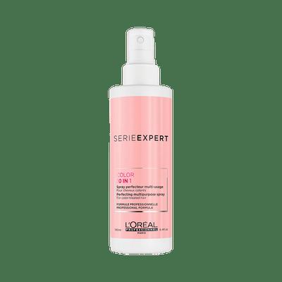 Spray-de-Tratamento-Serie-Expert-Vitamino-Color-10-in-1-190ml
