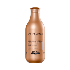 Shampoo-Serie-Expert-Absolut-Repair-Gold-Quinoa---Protein-300ml