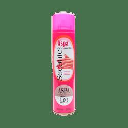 Spray-Secante-de-Esmalte-Aspa