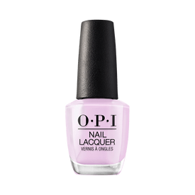 Esmalte-OPI-Polly-Want-A-Lacquer-©