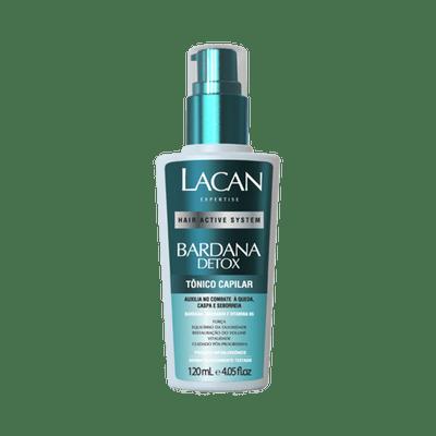 Tonico-Capilar-Lacan-Bardana-Detox-Care-120ml-7896093476234