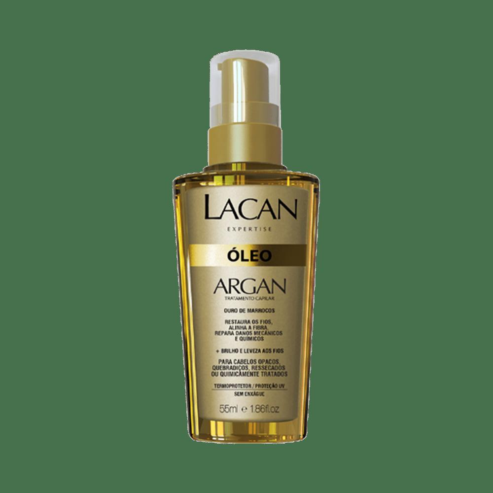 Oleo-Capilar-Lacan-Argan-Oil-55ml-7896093475015