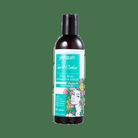 Shampoo-Low-Pow-Yenzah-Sou---Cachos-240ml