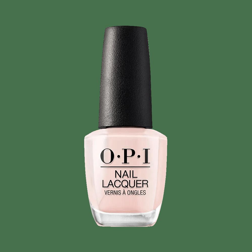 Esmalte-OPI-Tiramissu-For-Two