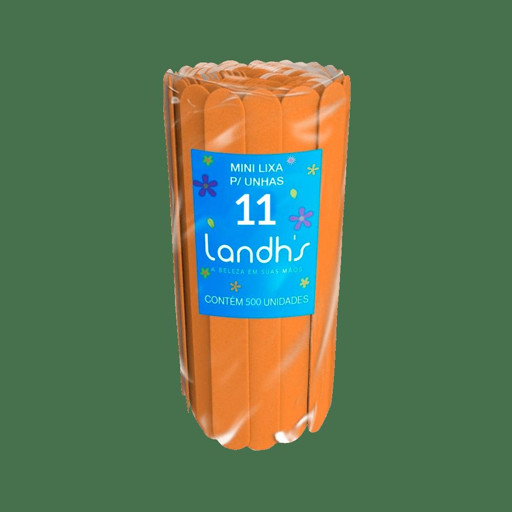 Mini-Lixa-Landhs-Amarela-11cm-Com-500-unidade