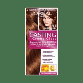 Coloracao-Casting-Gloss-734-Mel-Dourado-7899026443891