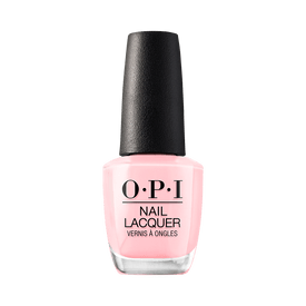 Esmalte-OPI-It-s-A-Girl