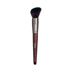 Pincel-Belliz-Para-Blush-Wood-Chanfrado-1779