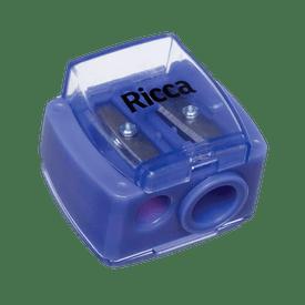 Apontador-de-Lapis-Ricca--823-