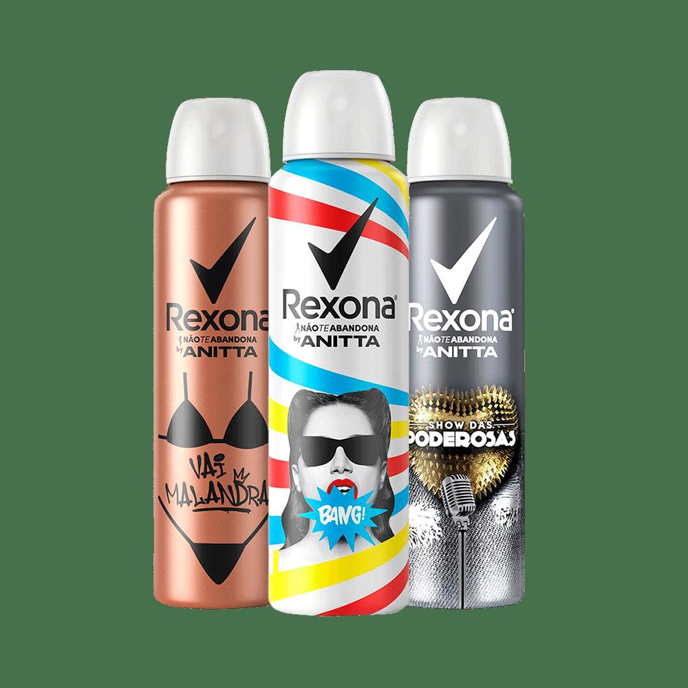 Kit-Rexona-Desodorante-Anitta-3-unidades