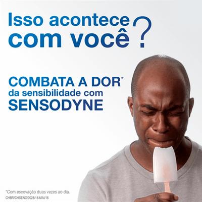 Creme-Dental-Sensodyne-Branqueador-Extra-Fresh-3