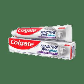 Creme-Dental-Colgate-Pro-Alivio-Branqueador-90g