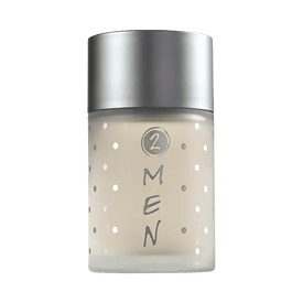 Perfume-Masculino-New-Brand-Eau-de-Toilette-2-Men-100ml