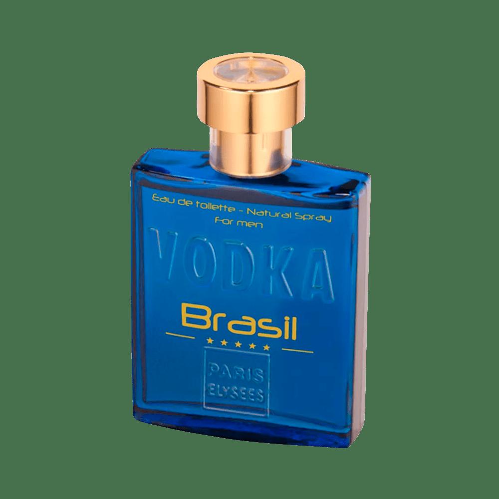 Perfume-EDT-Paris-Elysees-Masculino-Vodka-Brasil-100ml