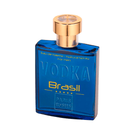 Perfume-EDT-Paris-Elysees-Masculino-Vodka-Brasil-100ml