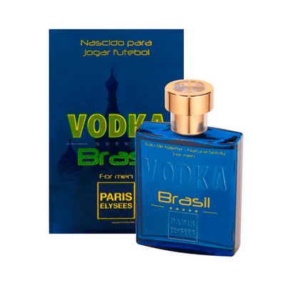 Perfume-EDT-Paris-Elysees-Masculino-Vodka-Brasil-100ml-3