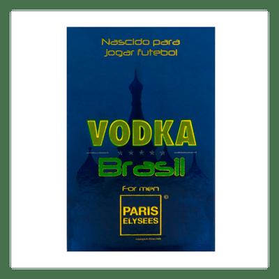 Perfume-EDT-Paris-Elysees-Masculino-Vodka-Brasil-100ml-2