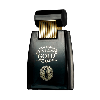 Perfume-Masculino-New-Brand-Eau-de-Toilette-Gold-for-Men-100ml