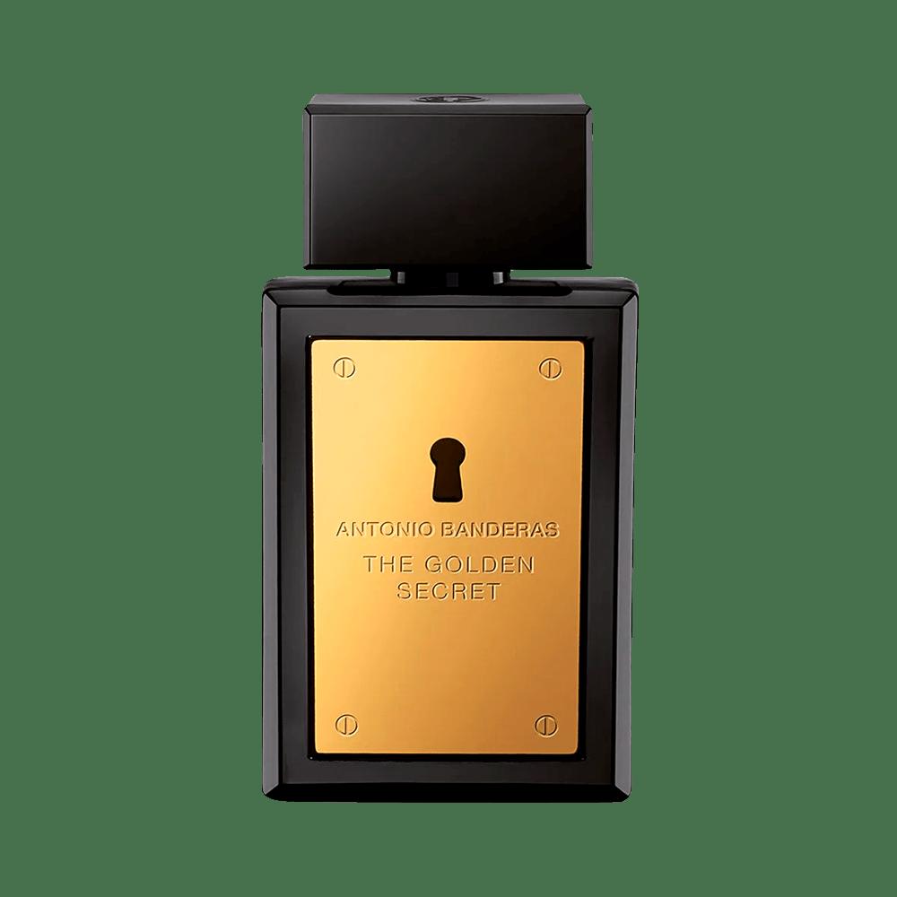 Perfume-Masculino-Antonio-Banderas-Eau-De-Toilette-The-Golden-Secret-50ml