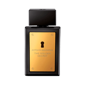 Perfume-Masculino-Antonio-Banderas-Eau-De-Toilette-The-Golden-Secret-50ml