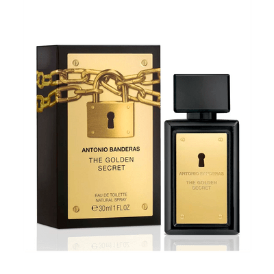 Perfume-Masculino-Antonio-Banderas-Eau-De-Toilette-The-Golden-Secret-50ml-2