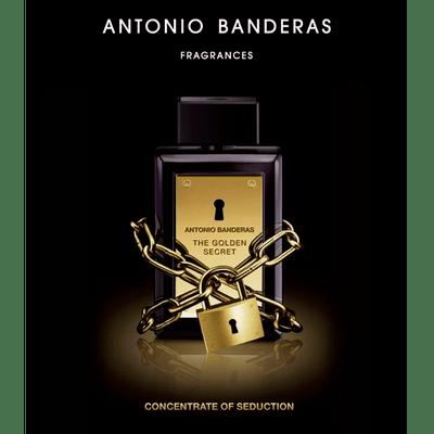 Perfume-Masculino-Antonio-Banderas-Eau-De-Toilette-The-Golden-Secret-50ml-3
